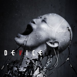 Device Device (2013)