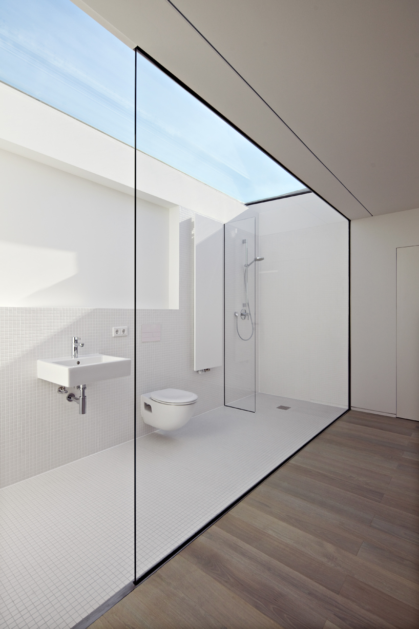 Spectacular design by architect Ian Shaw 02