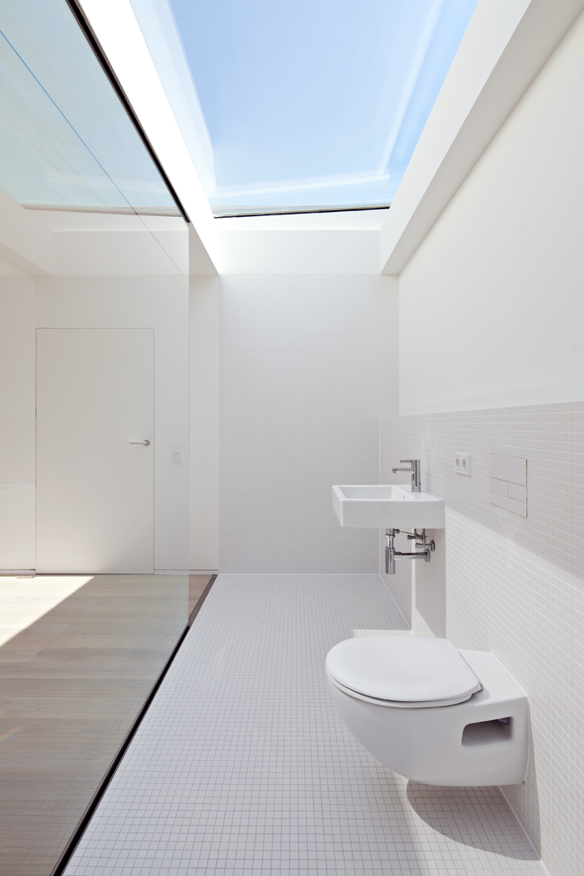 Spectacular design by architect Ian Shaw 04