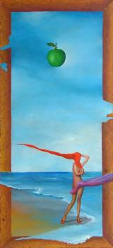 brushvox paintings 001