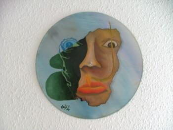 brushvox paintings 006