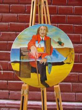 brushvox paintings 008