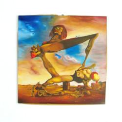 brushvox paintings 009