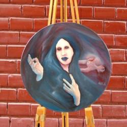 brushvox paintings 011