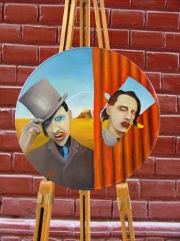 brushvox paintings 012