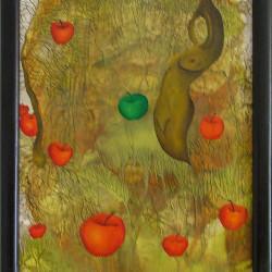 brushvox paintings 014