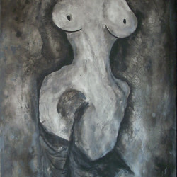brushvox paintings 015
