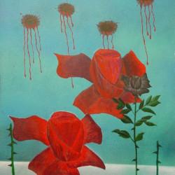 brushvox paintings 016
