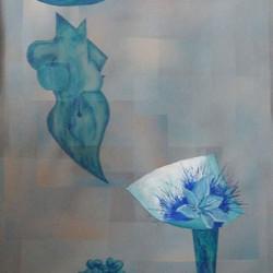 brushvox paintings 017