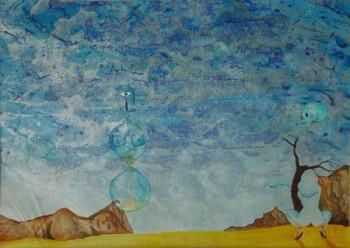 brushvox paintings 018