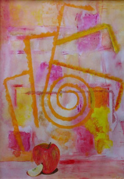 brushvox paintings 019