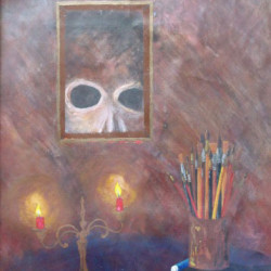 brushvox paintings 020