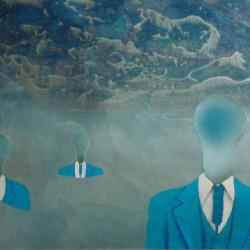 brushvox paintings 021