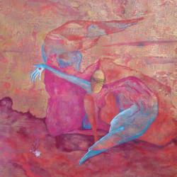 brushvox paintings 022