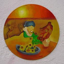 brushvox paintings 023