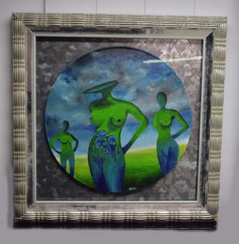 brushvox paintings 025