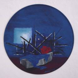 brushvox paintings 026
