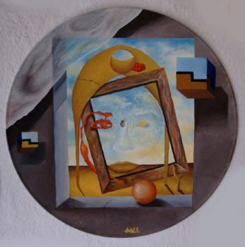 brushvox paintings 030