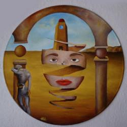 brushvox paintings 031