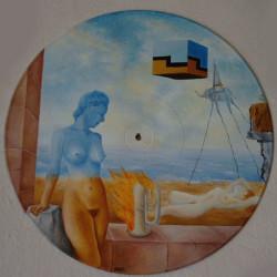brushvox paintings 032
