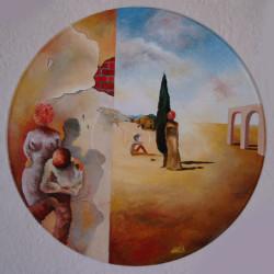 brushvox paintings 034