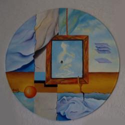 brushvox paintings 035
