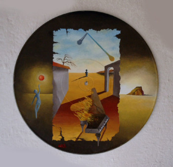 brushvox paintings 036