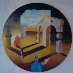 brushvox paintings 037