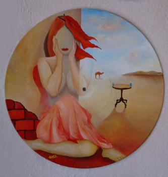 brushvox paintings 039