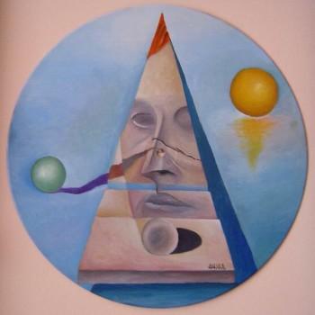 brushvox paintings 040