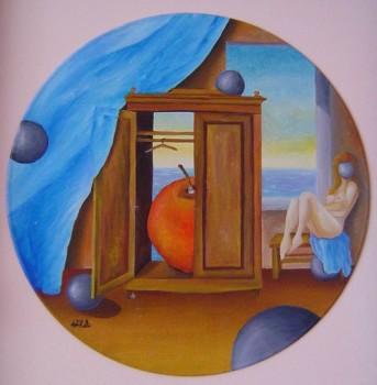 brushvox paintings 041