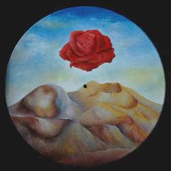 brushvox paintings 043