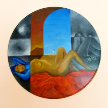 brushvox paintings 047