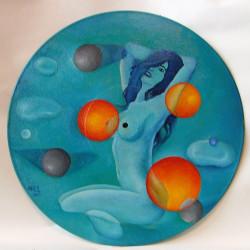 brushvox paintings 049