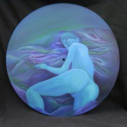brushvox paintings 052