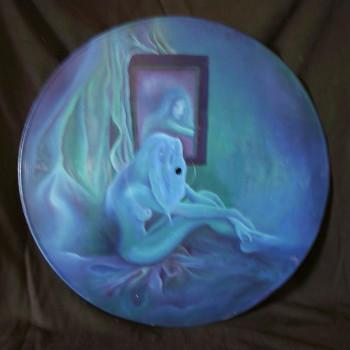 brushvox paintings 053