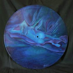 brushvox paintings 054