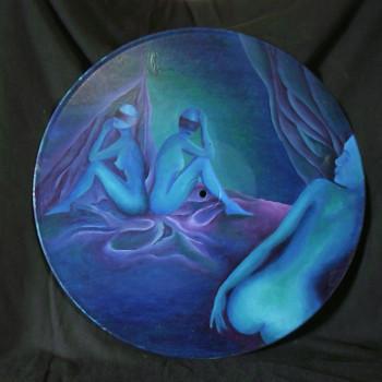 brushvox paintings 057