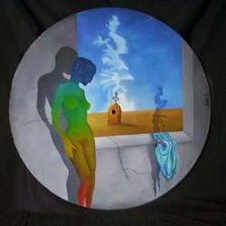 brushvox paintings 063