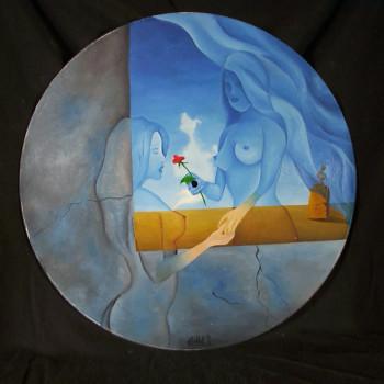 brushvox paintings 064