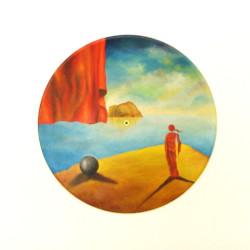 brushvox paintings 065