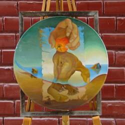 brushvox paintings 066