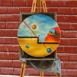 brushvox paintings 068