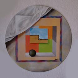 brushvox paintings 069