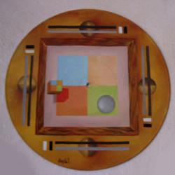 brushvox paintings 070