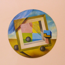 brushvox paintings 071