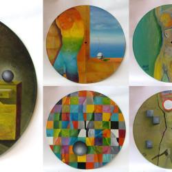 brushvox paintings 072