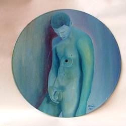 brushvox paintings 073