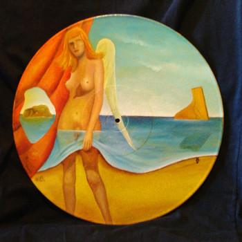 brushvox paintings 074