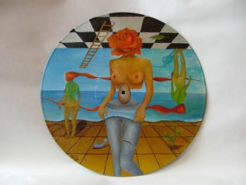 brushvox paintings 076